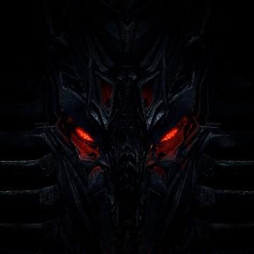 Transformers Re-Edit